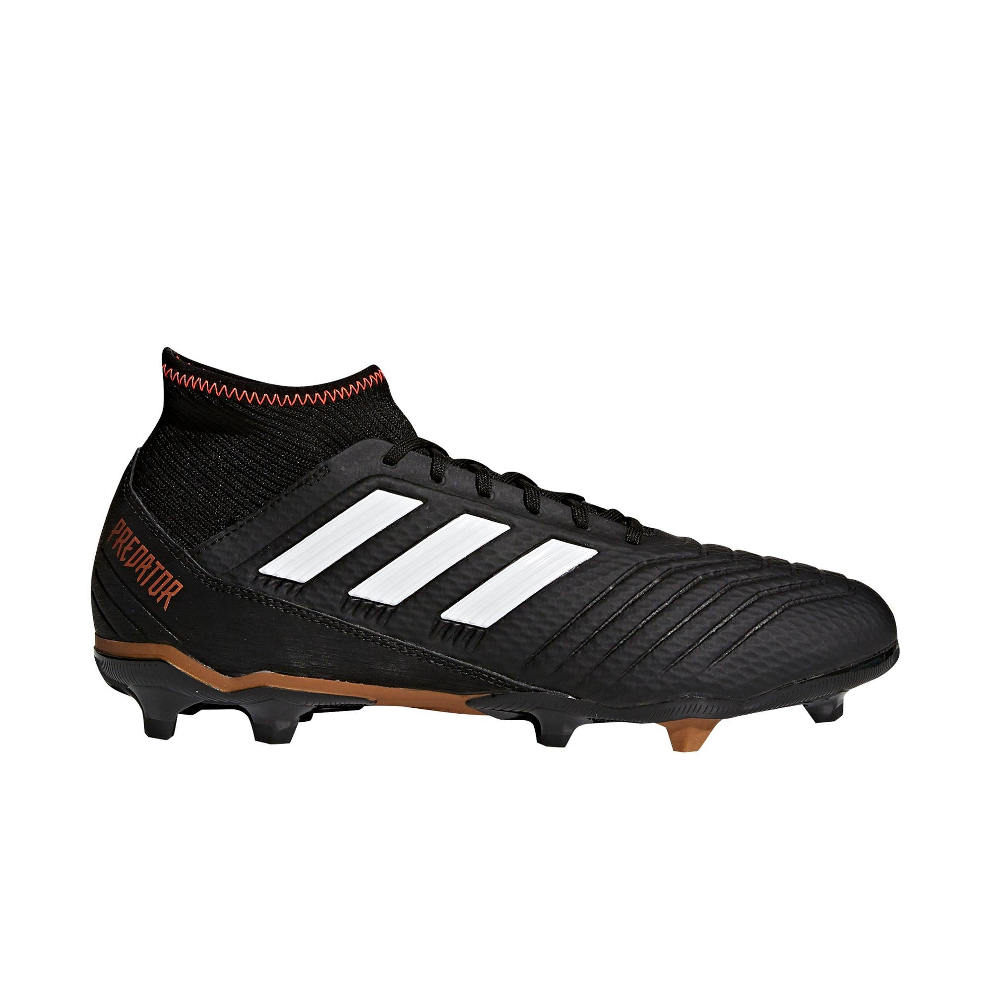 adidas Predator 18.3 Skystalk Men\u0027s Soccer Cleat - Main Container Image 1